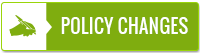 Request a Policy Change