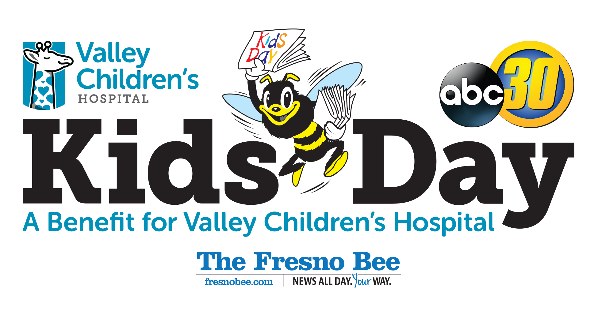 Kids Day is Coming! - Steven R. Nelson Insurance Agency