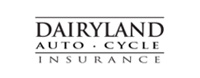 Dairyland Auto Insurance Payment Link